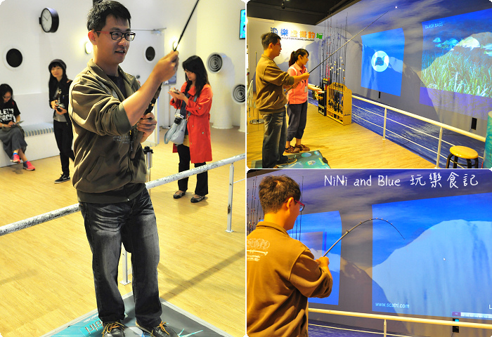 台中寶熊漁樂觀光工廠10.jpg
