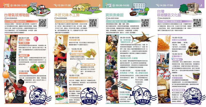 台中寶熊漁樂觀光工廠02.jpg