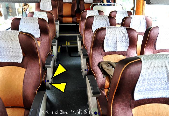 台中寶熊漁樂觀光工廠08.jpg