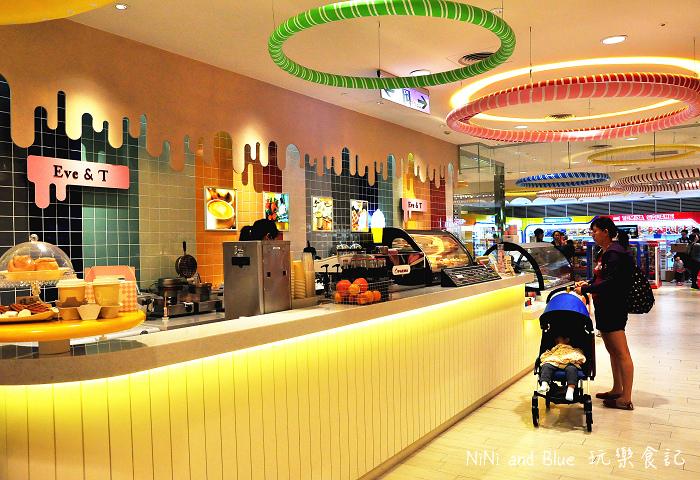 Eve&T冰淇淋鬆餅新光三越甜點店26.jpg