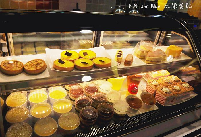 Eve&T冰淇淋鬆餅新光三越甜點店05.jpg