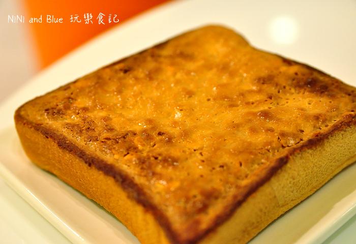 Eve&T冰淇淋鬆餅新光三越甜點店11.jpg