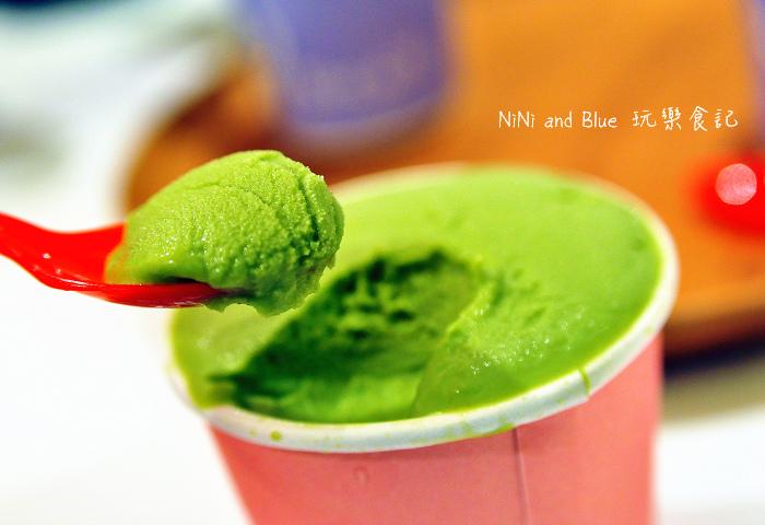 Eve&T冰淇淋鬆餅新光三越甜點店09.jpg