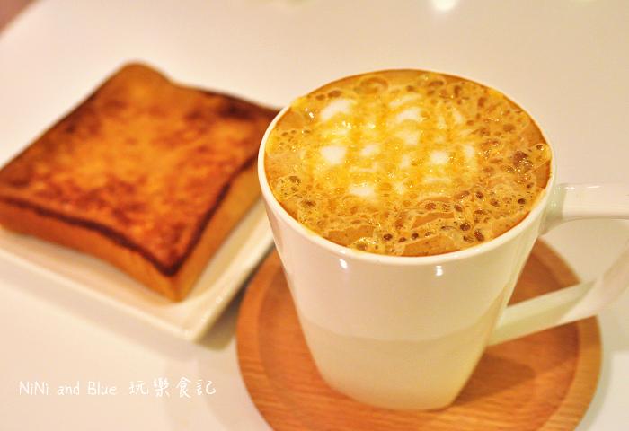 Eve&T冰淇淋鬆餅新光三越甜點店13.jpg