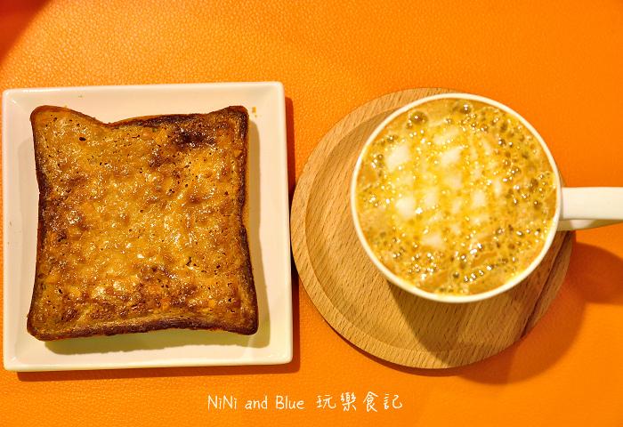 Eve&T冰淇淋鬆餅新光三越甜點店12.jpg