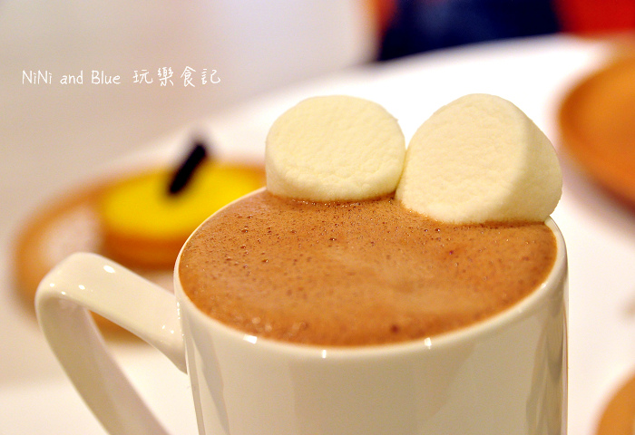 Eve&T冰淇淋鬆餅新光三越甜點店10.jpg