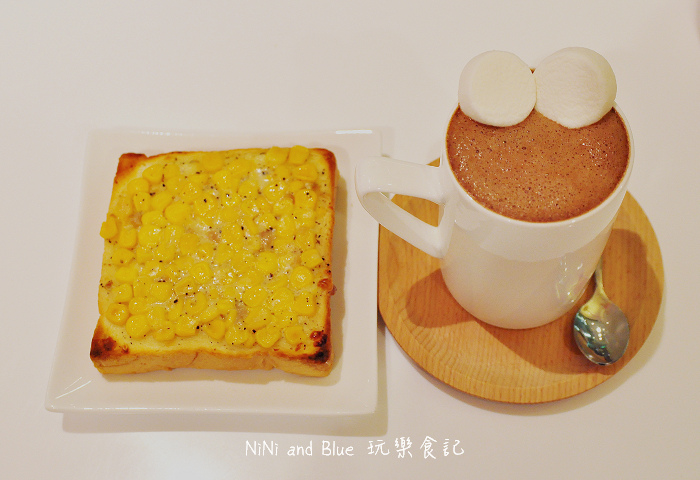 Eve&T冰淇淋鬆餅新光三越甜點店15.jpg