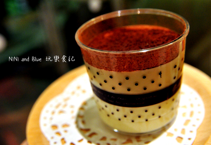 Eve&T冰淇淋鬆餅新光三越甜點店21.jpg