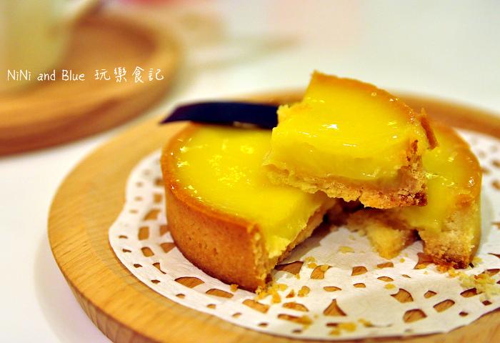 Eve&T冰淇淋鬆餅新光三越甜點店18.jpg