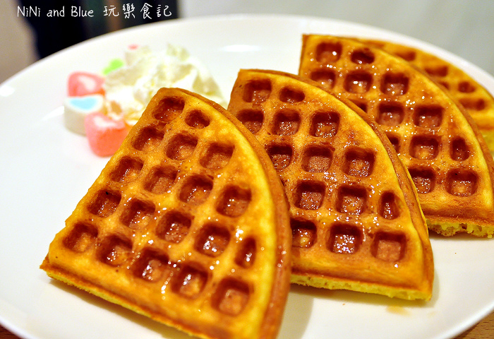 Eve&T冰淇淋鬆餅新光三越甜點店22.jpg