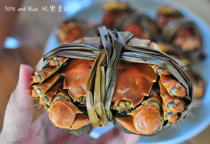 慶東大閘蟹-台灣33.jpg
