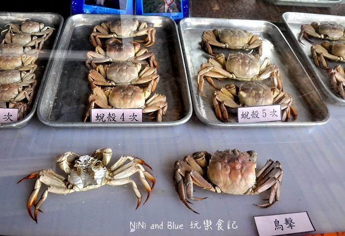 慶東大閘蟹-台灣14.jpg