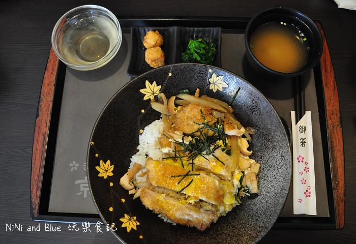 嘉義櫻井家豬排簡餐06.jpg