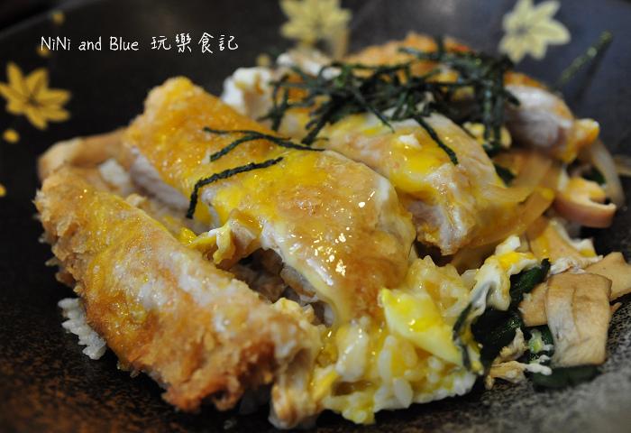 嘉義櫻井家豬排簡餐07.jpg
