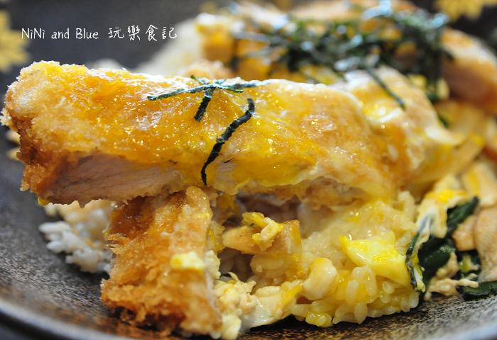 嘉義櫻井家豬排簡餐19.jpg
