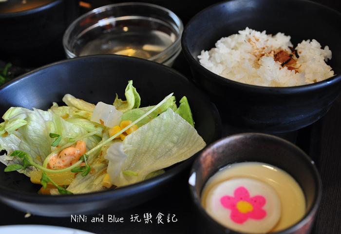 嘉義櫻井家豬排簡餐12.jpg