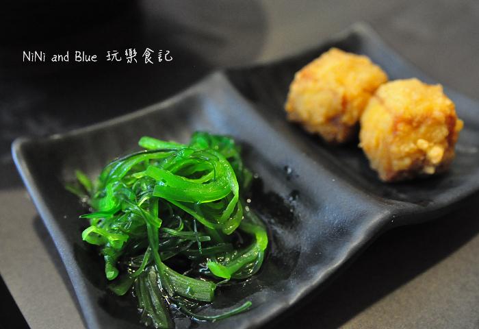 嘉義櫻井家豬排簡餐08.jpg