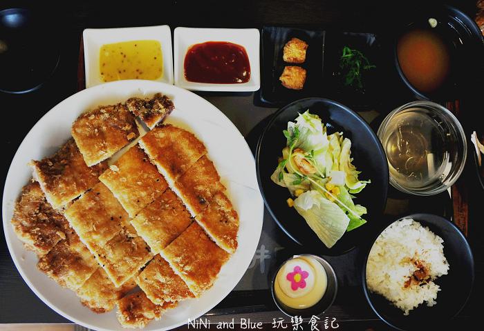 嘉義櫻井家豬排簡餐13.jpg