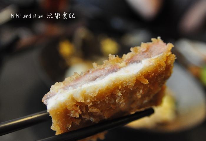 嘉義櫻井家豬排簡餐29.jpg