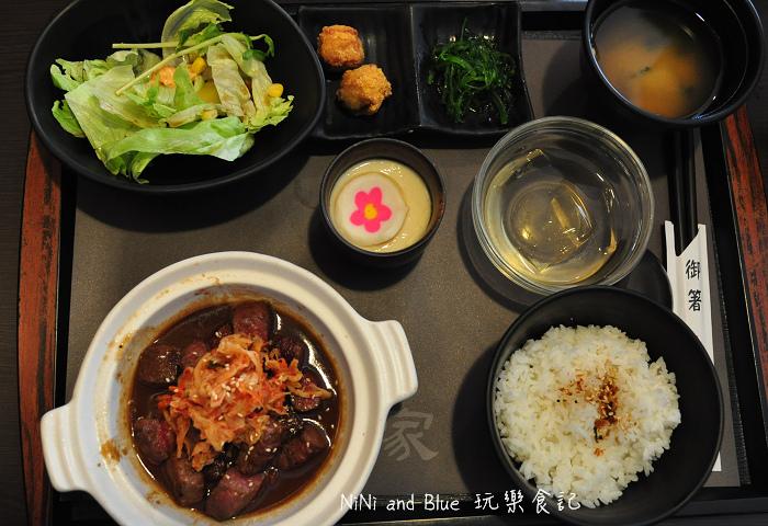 嘉義櫻井家豬排簡餐16.jpg