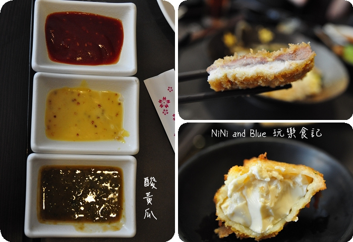 嘉義櫻井家豬排簡餐03.jpg
