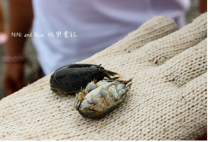 花蓮部落靜浦26.jpg