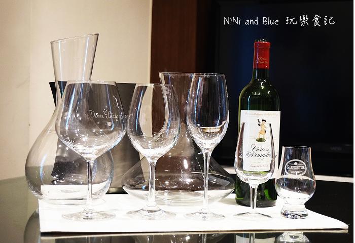 紅酒品酒課程02.jpg
