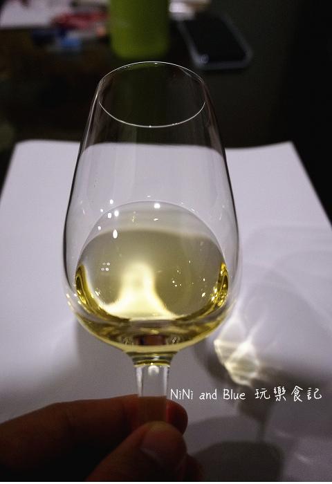 紅酒品酒課程15.jpg