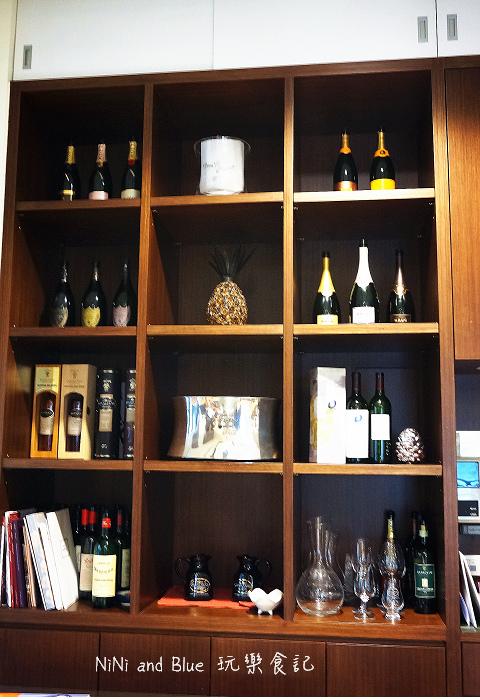 紅酒品酒課程05.jpg