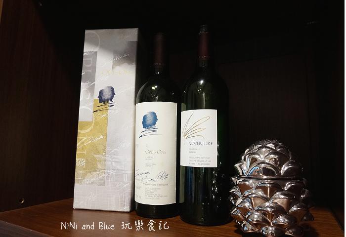 紅酒品酒課程10.jpg