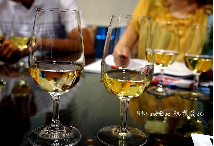 紅酒品酒課程13.jpg