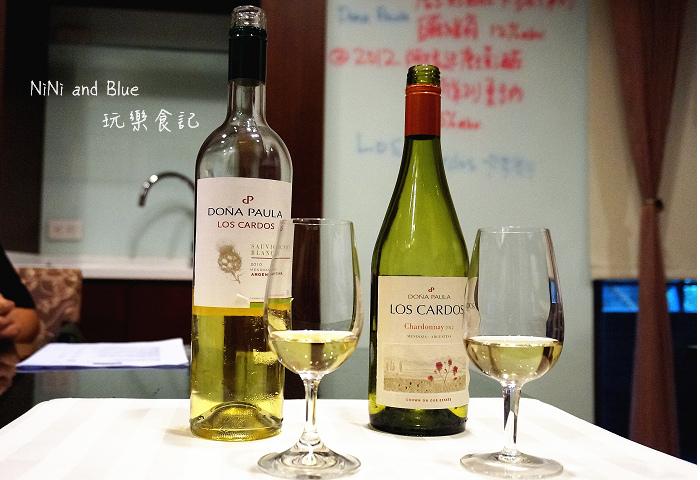 紅酒品酒課程16.jpg