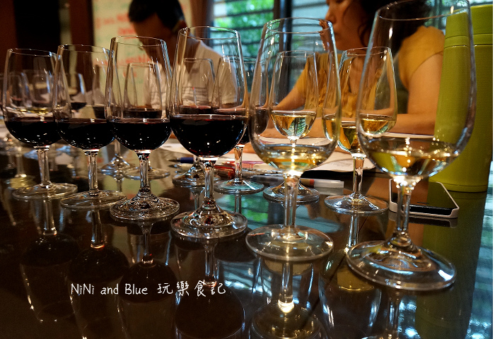 紅酒品酒課程19.jpg