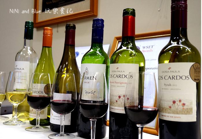 紅酒品酒課程20.jpg