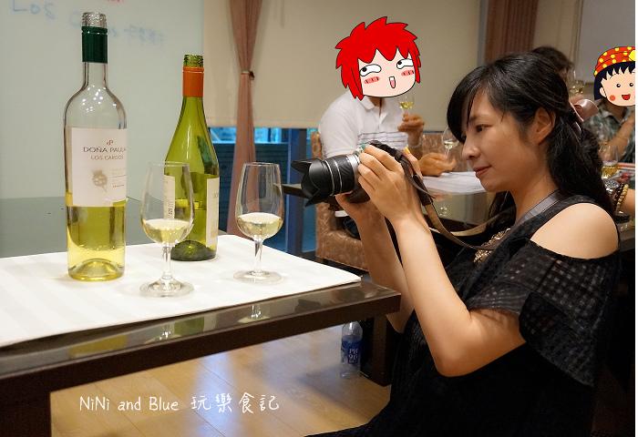 紅酒品酒課程17.jpg