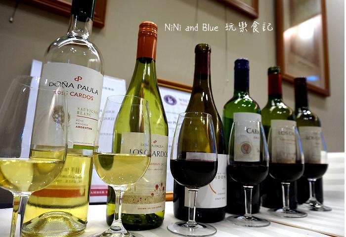紅酒品酒課程21.jpg
