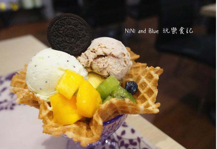 草屯義式冰淇淋十七番24.jpg