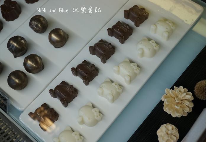 草屯義式冰淇淋十七番29.jpg