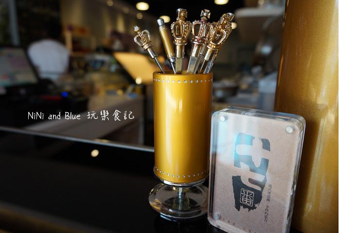 草屯義式冰淇淋十七番07.jpg