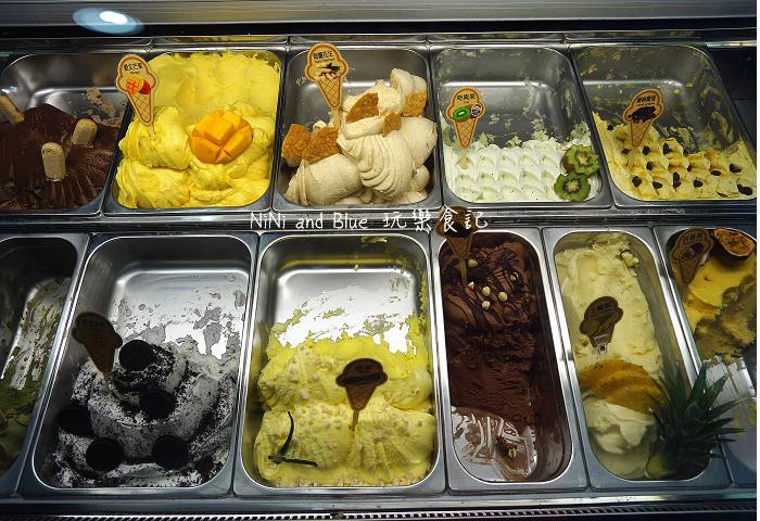 草屯義式冰淇淋十七番09.jpg