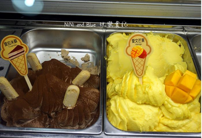 草屯義式冰淇淋十七番11.jpg