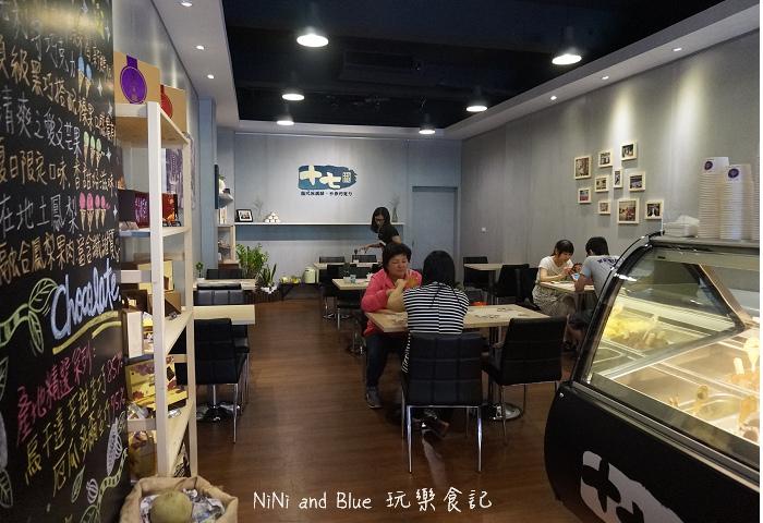 草屯義式冰淇淋十七番15.jpg