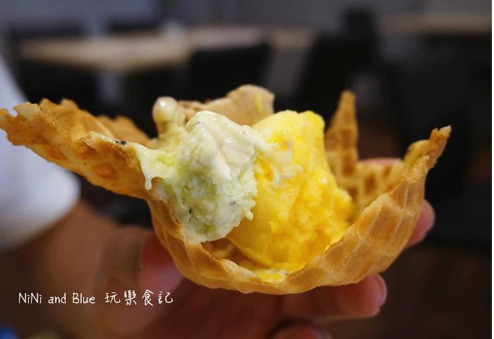 草屯義式冰淇淋十七番28.jpg