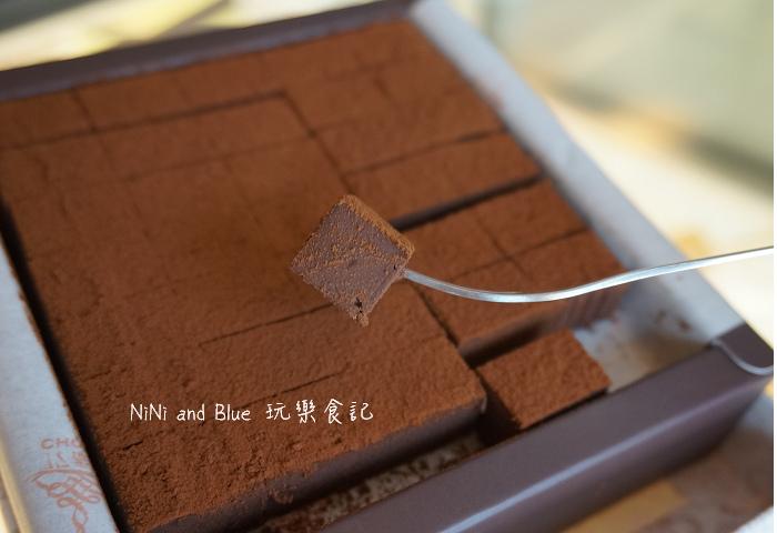 草屯義式冰淇淋十七番32.jpg