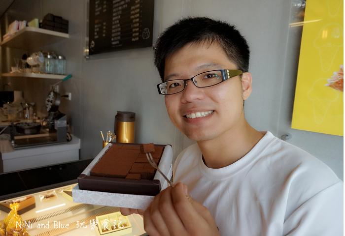 草屯義式冰淇淋十七番33.jpg
