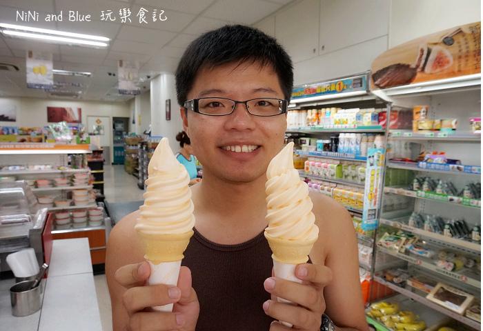 7-11日本哈密冰淇淋霜淇淋02.jpg