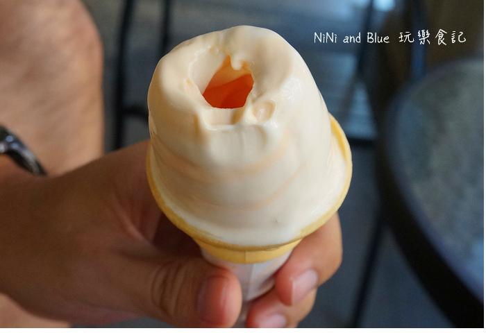 7-11日本哈密冰淇淋霜淇淋11.jpg