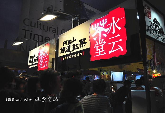 台中新水湳經貿文創夜市04.jpg
