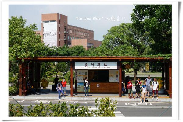 亞洲大學阿勃勒荷花06.jpg