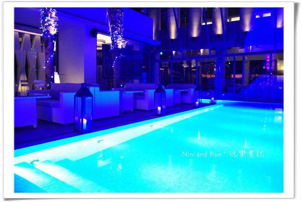 Beluga泳池PUB酒吧21.jpg